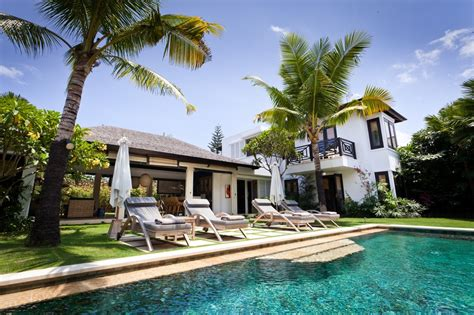 Cute Balinese Style House Plans House Style Design