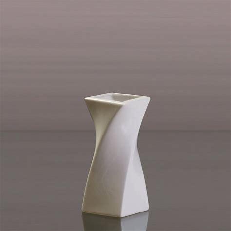 Porzellan Vasen by Kaiser Porzellan Vase 187 Quadriga 171 Kaufen Otto