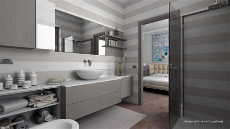 Appartamenti Interni Progettazione Interni Appartamento A Grosseto