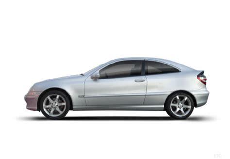 Classe c 220 cdi 2004. Fiche technique Mercedes CLASSE C 220 CDI année 2004