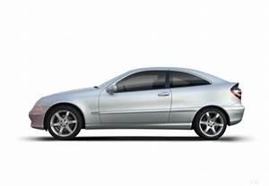 Mercedes Classe C Fiche Technique : fiche technique mercedes classe c 220 cdi ann e 2004 ~ Maxctalentgroup.com Avis de Voitures