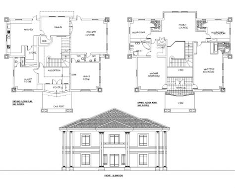 cheap 4 bedroom house plans cheap 4 bedroom house plans 28 images cheap 4 bedroom