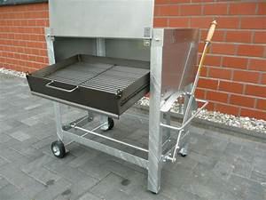 Barbecue Grill Selber Bauen : holzkohlegrill smoker selber bauen barbecue grill selber bauen rucherofen bauen zum ~ Sanjose-hotels-ca.com Haus und Dekorationen