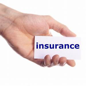 finding good renters insurance in naples fl online With insurence
