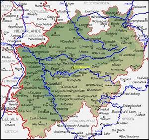 Google Maps Dortmund : file dortmund in nordrhein wikimedia commons ~ Orissabook.com Haus und Dekorationen