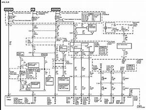 Chevy Expres 2500 Wiring Diagram