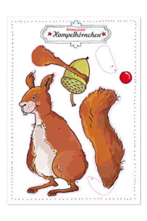 eichhörnchen zum basteln die 25 besten ideen zu bilder zum ausmalen auf bilder zum ausdrucken mandala
