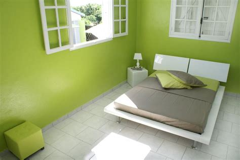 location 2 chambres location villa francois 10 personnes