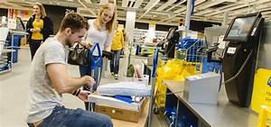 Ikea Fahrzeug Mieten : ikea will k nftig m bel verleihen ~ Orissabook.com Haus und Dekorationen