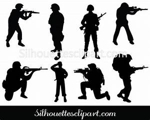 30 best ideas about MILITARY VECTOR GRAPHICS on Pinterest