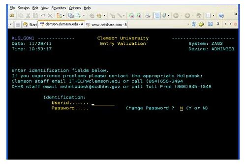 emulator de terminal vt100 windows 7 baixar