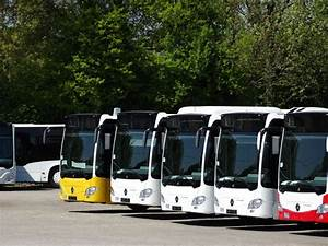 Bus Mannheim Berlin : vier neue mercedes benz citaro c2 am bei evo bus in mannheim durch den zaun ~ Markanthonyermac.com Haus und Dekorationen