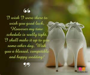 Wedding Marriage Wishes