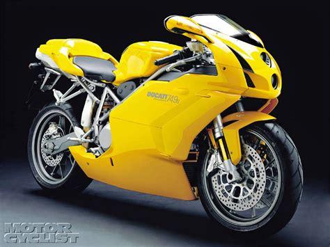 Ducati 1198 Sp Bike Wallpapers