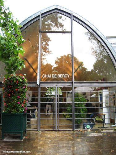 parc de bercy garden