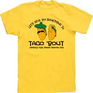 high school senior t shirts image market student council t shirts senior custom t