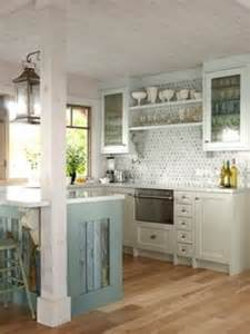 country living kitchen ideas 1000 ideas about country living magazine on living magazine home tours and country