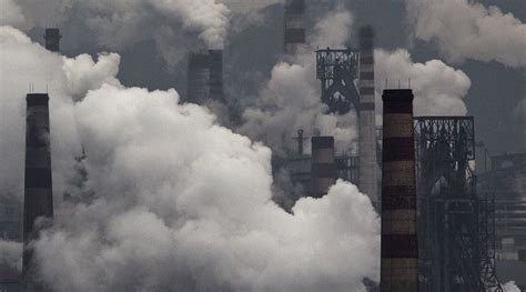 chinese coal plant    efficient