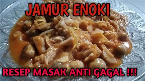 Resep masakan korea sundubu jjigae gayahidup.dreamers.id. JAMUR ENOKI SPICY CAMPUR BAKSO    RESEP MASAKAN ALA KOREA INDONESIA - YouTube