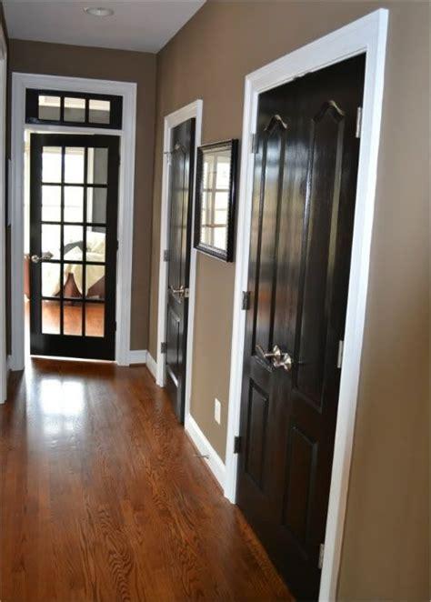 images  trim  doors  pinterest woods
