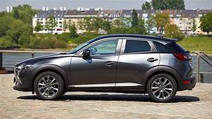 Mazda 3 Kaufen : mazda cx 3 gebraucht kaufen bei autoscout24 ~ Kayakingforconservation.com Haus und Dekorationen