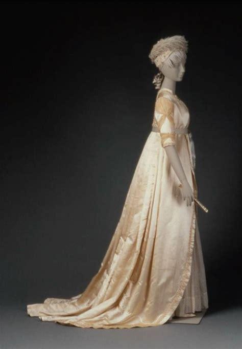 1800 wedding dress regency wedding dresses and later developments in bridal fashions austen 39 s world
