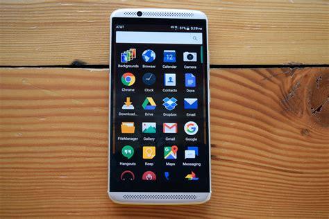 cheap smartphone   buy   price digital trends