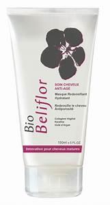 Masque Hydratant Cheveux : beliflor masque cheveux redensifiant et hydratant anti ~ Melissatoandfro.com Idées de Décoration