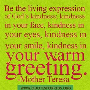 Mother Teresa Quotes About Hapiness. QuotesGram