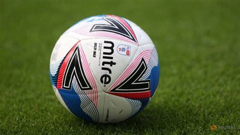 Football: EFL clubs reject Premier League's 'rescue' offer ...