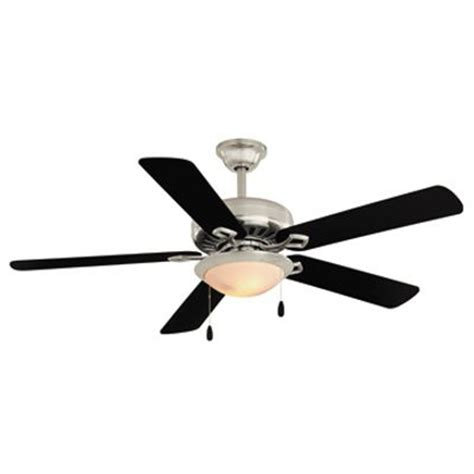cheap ceiling fans home depot ceiling fans canada discount canadahardwaredepot com