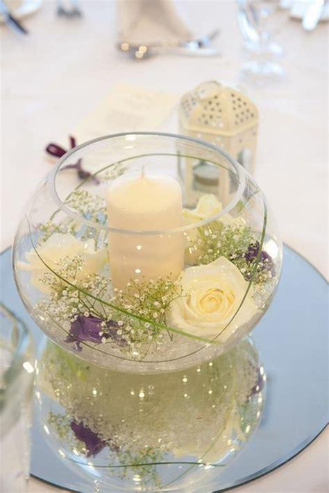 decoration vase colore id 233 es de d 233 coration et de