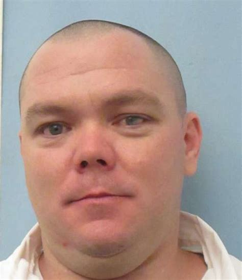 bobby helms bobby helms bobby helms inmate 00214253 alabama doc prisoner arrest