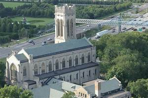 File:Saint Mark's Episcopal Cathedral, Minneapolis.jpg ...