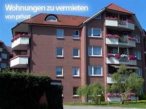 Wohnungen Neu Wulmstorf : peter schneeberg wohnungen und gewerbefl chen mieten von privat ~ Orissabook.com Haus und Dekorationen