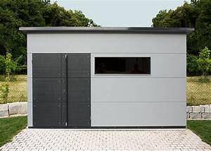 Gartenhaus Grau Modern : gro es holz gartenhaus gartana galerie ~ Buech-reservation.com Haus und Dekorationen