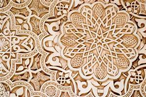 Islamic, Design, Wallpapers