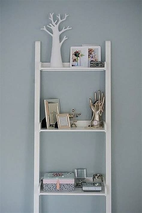 bathroom towel rack ideas 30 ladder shelf exles
