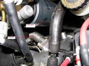 Comment Reparer Un Debimetre D Air : doblo moteur jtd 1 9 prb d bim tre et ou vanne egr fiat forum marques ~ Gottalentnigeria.com Avis de Voitures