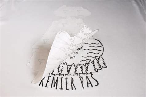 Cadeau Fete Des Peres A Faire Soi Meme Cadeau De Derni 232 Re Minute Un Tshirt Diy Pour La F 234 Te Des P 232 Res Be Frenchie