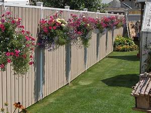 Hanging, Baskets, For, Colorbond, Fences, Project, Pdf, Download, U2013, Woodworkers, Source