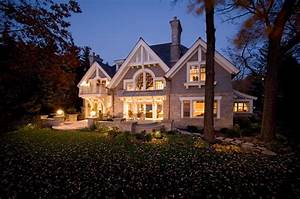 Haus Im Amerikanischen Stil : restaurierung eines amerikanischen klassikers altes ~ Lizthompson.info Haus und Dekorationen