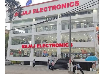 3 Best Appliance Stores in Hyderabad   ThreeBestRated