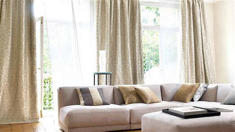 country curtains bairnsdale curtains blinds awnings
