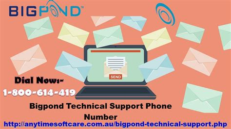 phone number      bigpond technical
