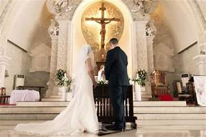 Marriage isn't for you, it's for God! Walking The Way of