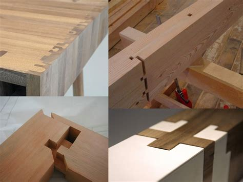 joins  japanese carpentry