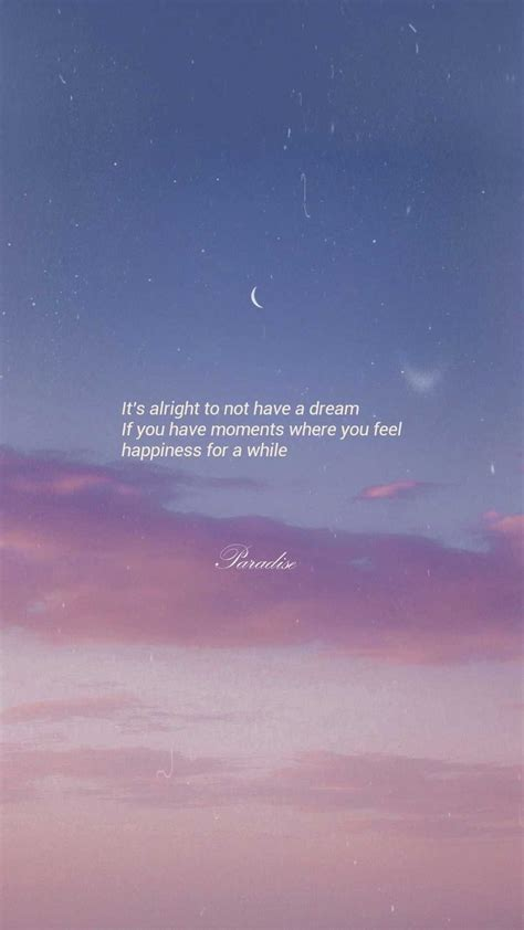 beautiful sentence  images bts wallpaper lyrics