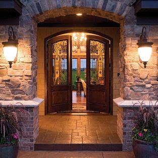 front door entry lighting fixtures  foot ceilings