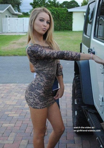 Best Calif Ass Good Looking Selfies Images On